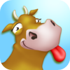 Hay Day – Supercell: gioco app iphone