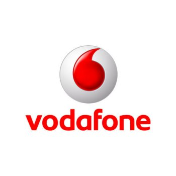 Vodafone, proposte in relax: iPhone tariffa internet Vodafone
