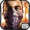 Gangstar Rio: City of Saints – Gameloft: gioco app iphone