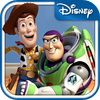 Toy Story: Smash It! – Disney: gioco app iphone