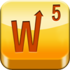 WordOn HD - flaregames: app gioco iphone