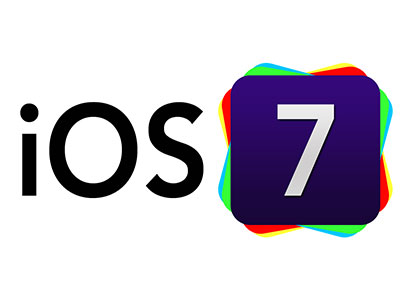 iOS7: Centro di Controllo è accessibile anche dal lock screen
