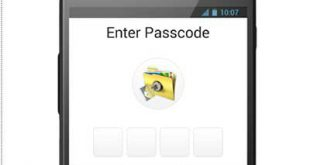 App android per nascondere foto: Download gratis