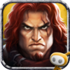 Eternity Warriors 2 – Glu Games Inc.: app iphone