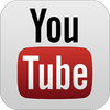 YouTube - Google, Inc.: app iphone