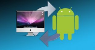 Impossibile trasferire file da smartphone android a PC